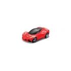 Bburago Go Gears Ferrari Auta mix