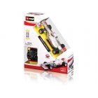 Bburago RC McLaren Race Team 2011 1:32