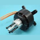 Motor Dualsky GA6000.8-180 V2