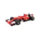 Bburago 1:43 Ferrari formule