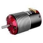 Corally motor Dynotorq 815 1:8 4P 1750ot/V
