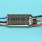 Regulátor Dualsky DS PCU 60