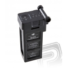 Li-Pol akumulátor 4350mAh 4s pro RONIN