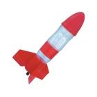 Klima Aqua Star - náhradní raketa (1)