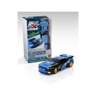 Real FX Auto 1:32 Cobalt Blue