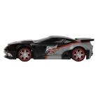 Real FX Auto 1:32 Carbon Black