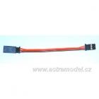 Kabel prodlužovací JR HD 100mm