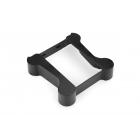 Yuneec CGO3+: Ochranný kryt gumových silentbloků