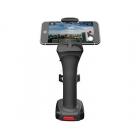 Yuneec Steady Grip pro kameru CGO3 (AA baterie)