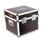Yuneec H920: Hliníkový kufr