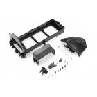 Yuneec Q500 4K: Rám baterií Battery + dvířka