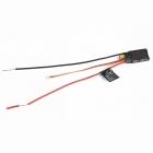 Voltage Modul s S BEC SBEC 22.2V