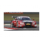 SCX Audi RS5 DTM Molina