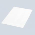 JAPAN papír bílý - střední 19 g/qm