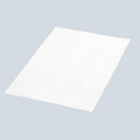 JAPAN papír bílý - tlustý 21 g/qm