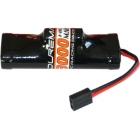 DUREMAX Power NiMH 8.4V 3000mAh Hump Traxxas