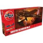 Airfix Bristol Blenheim MK1f (1:72)