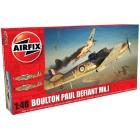 Airfix Boulton Paul Defiant Mk.I (1:48)