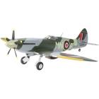 Spitfire Mk XIV 1.2m SAFE Select BNF Basic