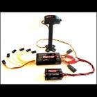 Vector FPV (GPS V2)