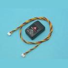 Sonda GPS V2 pro Vector