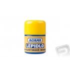Agama lepidlo (10 ml)
