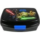 LEGO box na svačinu Star Wars Darth Vader