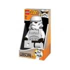 LEGO baterka - Star Wars Stormtrooper