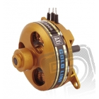 AXI 2203/40VPP V2 střídavý motor