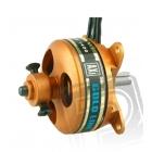 AXI 2204/54 V2 střídavý motor