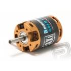 AXI 2826/12 V2 střídavý motor