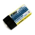 E-flite LiPo 3.7V 300mAh 25C