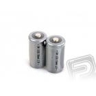 18350 batteries for SteadyGim3 RIDER stabilizátor (2 ks)