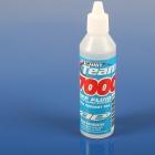 ASSO - silikonový olej do dif. 7000cst (59ml)