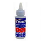 ASSO - silikonový olej do dif. 100.000cSt (59ml)