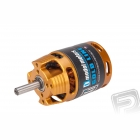 AXI 2814/16 V2 LONG střídavý motor
