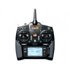 Spektrum DX6 G3 DSMX pouze vysílač