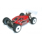 SOAR 998 RACING Off-Road EP Buggy stavebnice