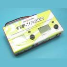 Nabíječ Revolectrix GT-500 DUO