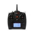 Spektrum DX8 G2 DSMX Mód 1-4 pouze vysílač