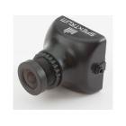 Spektrum FPV kamera 650TVL CCD NTSC