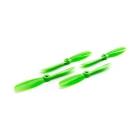 Blade FPV Race vrtule 5x4 2-listá zelená