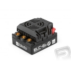 HPI - ELC-6S WATERPROOF ESC