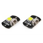 Yuneec Q500/TYPHOON H: LED bílá