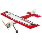 Super Stick Falcon 180 1.8m ARF