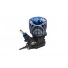 ZZ.21C Ceramic Long Stroke Nitro Competition motor