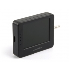 BESVIEW Mini Monitor pro SteadyGim3