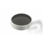 ND8 filtr (Phantom 4)