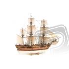 HMS Bounty 1:50