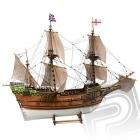 Mayflower 1:60